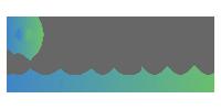 Electric + Micro Mobility Forum | 31 Μαρτίου 2021 Λογότυπο